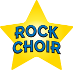 Rock Choir Jobs